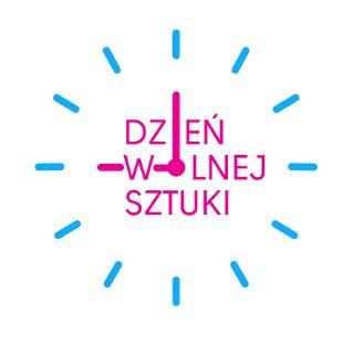 Dzień Wolnej Sztuki w Muzeum Współczesnym Wrocław
