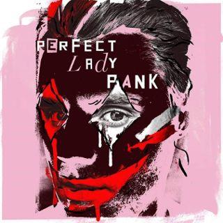 Perfect Lady Pank –  koncert Marcina Januszkiewicza