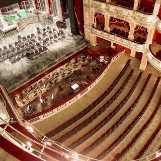 Opera Wrocławska
