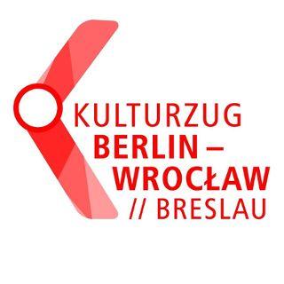 Pociąg do Kultury – koncerty Państwowej Opery Unter den Linden w Berlinie