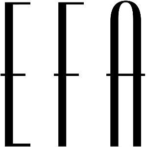 Przegląd laureatów Europejskiej Nagrody Filmowej
