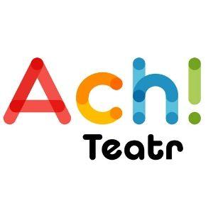 Ach! Teatr