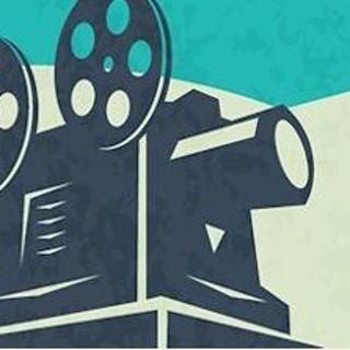 Kino plenerowe na Kruczej