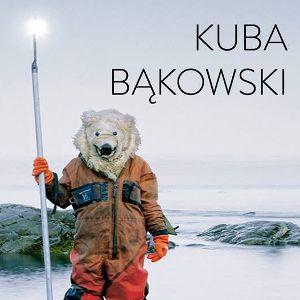 INWAZJA: Kuba Bąkowski. Ursa Major / Polaris