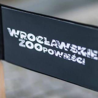 """""""Wrocławskie ZOOpowieści"""""""