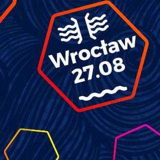 MeetUp 2016 – Wrocław