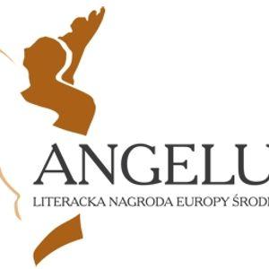 Gala wręczenia Literackiej Nagrody Europy Środkowej Angelus