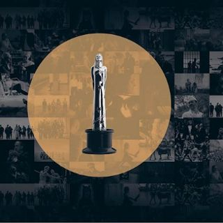 Europejskie Nagrody Filmowe – pokazy filmów nominowanych i spotkania z gośćmi