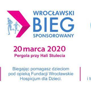 Wrocławski Bieg Sponsorowany