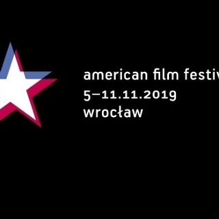 American Film Festival 2019