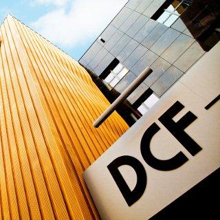 Dolnośląskie Centrum Filmowe (DCF)