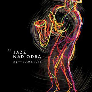54. Festiwal Jazz nad Odrą