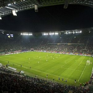 """Modern Futbol a świat kibiców""  – debata ekspertów"