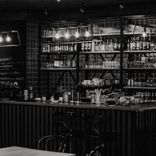 Dziekanat Bistro Drink Bar