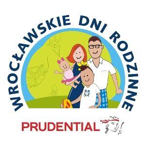 Dni Rodzinne Prudential we Wrocławiu