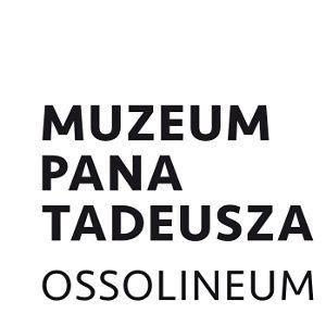 Noc Muzeów – Muzeum Pana Tadeusza