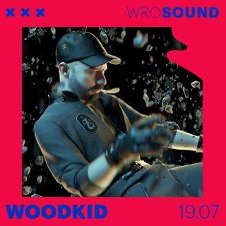 WROsound 2020