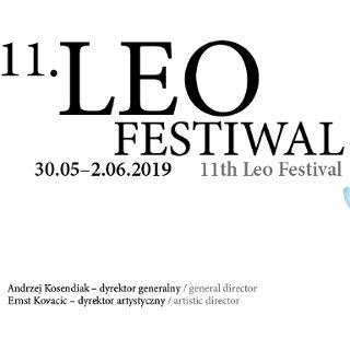 Leo Festiwal 2019