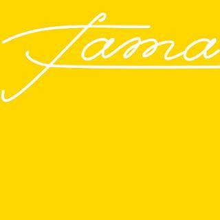 FAMA – otwarcie nowej przestrzeni dla kultury