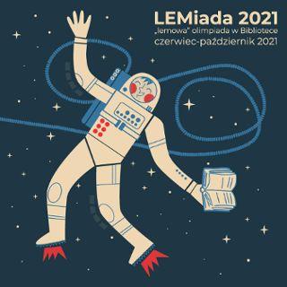LEMiada 2021 - lemowa olimpiada