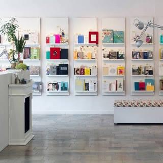 galeria Dizajn BWA Wrocław