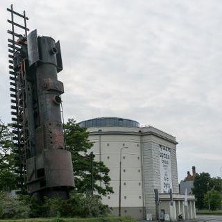 MWW Wrocław Contemporary Museum