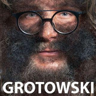 """""""Grotowski non-fiction"""" – premiera w WTW"""