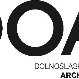 Dolnośląski Festiwal Architektury DoFA' 2016