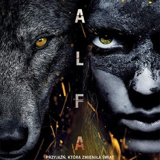 Alfa (dubbing)