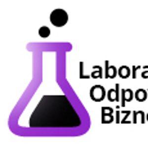 Konferencja Laboratorium Odpowiedzialnego Biznesu