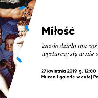 Dzień Wolnej Sztuki w Ossolineum