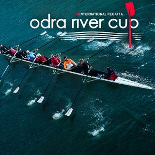 Odra River Cup 2019