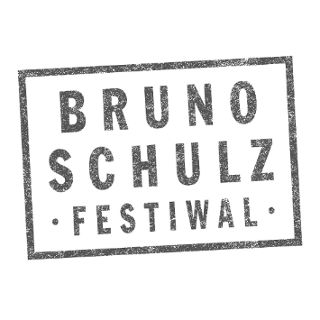 Bruno Schulz. Festiwal