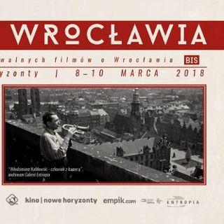 Kadry Wrocławia
