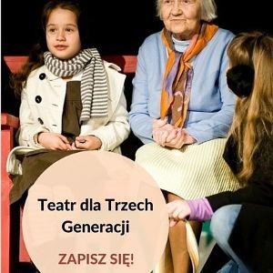 Teatr dla Trzech Generacji