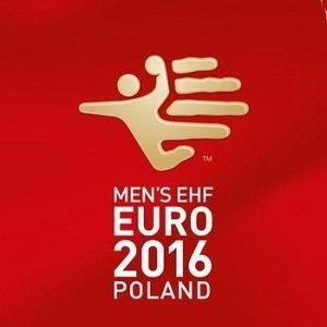 Mistrzostwa Europy Piłkarzy Ręcznych 2016
