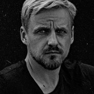 Koncert: Paweł Domagała w Teatrze Polskim