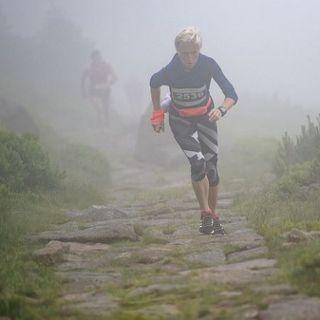 Maraton Karkonoski 2019
