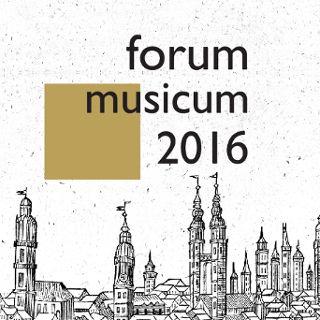 Forum Musicum