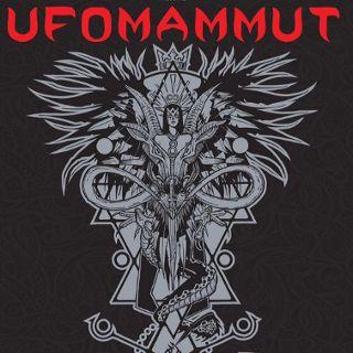 Ufomammut  w Firleju