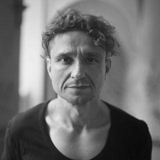 Janusz Radek – koncert z zespołem