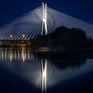 Puente Rędziński