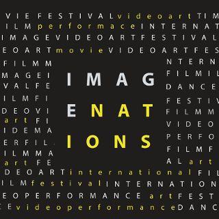 Międzynarodowy festiwal sztuk performatywnych Imagenations