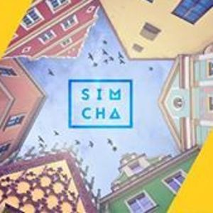 Festiwal Kultury Żydowskiej SIMCHA 2016