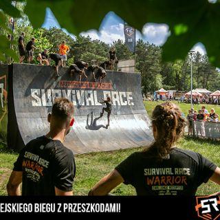 Survival Race 2020 – VII sezon we Wrocławiu