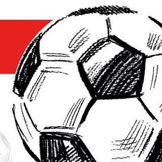 Bezpłatne zajęcia piłkarskie dla dzieci