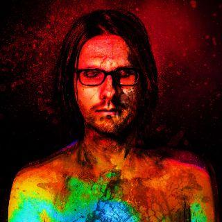 Concert: Steven Wilson in Centennial Hall