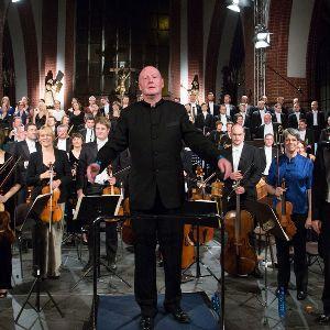 """""""Pory roku"""" Haydna w NFM"""