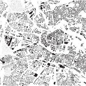 GlassGo! – gra miejska – pierwsza rozgrywka