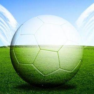 V Turniej Halowej Piłki Nożnej Wrocławskich Wspólnot Chrześcijańskich